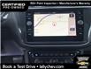 2020 Volkswagen Tiguan IQ Drive (Stk: R02732) in Tilbury - Image 18 of 21