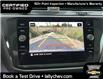 2020 Volkswagen Tiguan IQ Drive (Stk: R02732) in Tilbury - Image 19 of 21