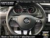 2020 Volkswagen Tiguan IQ Drive (Stk: R02732) in Tilbury - Image 20 of 21