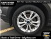 2018 Ford Escape SE (Stk: 00338A) in Tilbury - Image 3 of 21