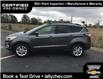 2018 Ford Escape SE (Stk: 00338A) in Tilbury - Image 4 of 21