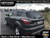 2018 Ford Escape SE (Stk: 00338A) in Tilbury - Image 5 of 21
