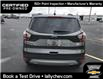 2018 Ford Escape SE (Stk: 00338A) in Tilbury - Image 7 of 21