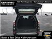 2018 Ford Escape SE (Stk: 00338A) in Tilbury - Image 8 of 21