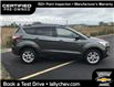 2018 Ford Escape SE (Stk: 00338A) in Tilbury - Image 9 of 21