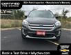 2018 Ford Escape SE (Stk: 00338A) in Tilbury - Image 11 of 21