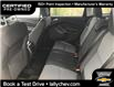 2018 Ford Escape SE (Stk: 00338A) in Tilbury - Image 13 of 21