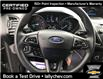 2018 Ford Escape SE (Stk: 00338A) in Tilbury - Image 20 of 21