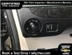 2016 Dodge Grand Caravan SE/SXT (Stk: 00775A) in Tilbury - Image 16 of 19