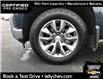 2021 Chevrolet Silverado 1500 LT (Stk: 00764A) in Tilbury - Image 3 of 22