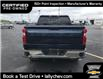 2021 Chevrolet Silverado 1500 LT (Stk: 00764A) in Tilbury - Image 7 of 22