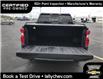 2021 Chevrolet Silverado 1500 LT (Stk: 00764A) in Tilbury - Image 8 of 22