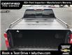 2021 Chevrolet Silverado 1500 LT (Stk: 00764A) in Tilbury - Image 9 of 22