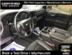 2021 Chevrolet Silverado 1500 LT (Stk: 00764A) in Tilbury - Image 13 of 22