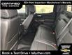 2021 Chevrolet Silverado 1500 LT (Stk: 00764A) in Tilbury - Image 14 of 22
