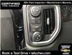 2021 Chevrolet Silverado 1500 LT (Stk: 00764A) in Tilbury - Image 16 of 22