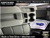 2021 Chevrolet Silverado 1500 LT (Stk: 00764A) in Tilbury - Image 17 of 22