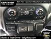 2021 Chevrolet Silverado 1500 LT (Stk: 00764A) in Tilbury - Image 18 of 22