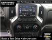 2021 Chevrolet Silverado 1500 LT (Stk: 00764A) in Tilbury - Image 19 of 22