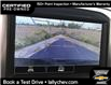2021 Chevrolet Silverado 1500 LT (Stk: 00764A) in Tilbury - Image 20 of 22