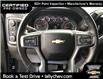 2021 Chevrolet Silverado 1500 LT (Stk: 00764A) in Tilbury - Image 21 of 22