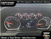 2021 Chevrolet Silverado 1500 LT (Stk: 00764A) in Tilbury - Image 22 of 22