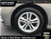 2018 Chevrolet Cruze LT Auto (Stk: R02733) in Tilbury - Image 3 of 20