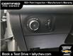 2018 Chevrolet Cruze LT Auto (Stk: R02733) in Tilbury - Image 15 of 20