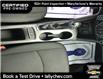 2018 Chevrolet Cruze LT Auto (Stk: R02733) in Tilbury - Image 16 of 20