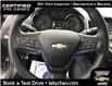 2018 Chevrolet Cruze LT Auto (Stk: R02733) in Tilbury - Image 19 of 20