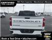 2021 Chevrolet Silverado 1500 RST (Stk: R02730) in Tilbury - Image 7 of 23