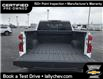 2021 Chevrolet Silverado 1500 RST (Stk: R02730) in Tilbury - Image 8 of 23