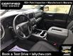 2021 Chevrolet Silverado 1500 RST (Stk: R02730) in Tilbury - Image 12 of 23