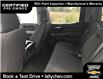 2021 Chevrolet Silverado 1500 RST (Stk: R02730) in Tilbury - Image 13 of 23