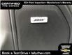 2021 Chevrolet Silverado 1500 RST (Stk: R02730) in Tilbury - Image 16 of 23