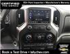 2021 Chevrolet Silverado 1500 RST (Stk: R02730) in Tilbury - Image 19 of 23