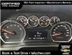 2021 Chevrolet Silverado 1500 RST (Stk: R02730) in Tilbury - Image 22 of 23