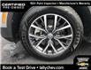 2020 Volkswagen Tiguan Comfortline (Stk: R02731) in Tilbury - Image 2 of 19