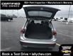 2020 Volkswagen Tiguan Comfortline (Stk: R02731) in Tilbury - Image 7 of 19