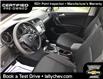 2020 Volkswagen Tiguan Comfortline (Stk: R02731) in Tilbury - Image 11 of 19