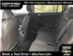 2020 Volkswagen Tiguan Comfortline (Stk: R02731) in Tilbury - Image 12 of 19