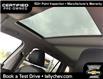 2020 Volkswagen Tiguan Comfortline (Stk: R02731) in Tilbury - Image 13 of 19