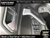 2020 Volkswagen Tiguan Comfortline (Stk: R02731) in Tilbury - Image 14 of 19
