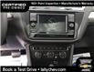 2020 Volkswagen Tiguan Comfortline (Stk: R02731) in Tilbury - Image 16 of 19