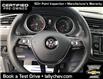 2020 Volkswagen Tiguan Comfortline (Stk: R02731) in Tilbury - Image 17 of 19