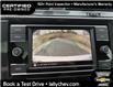 2020 Volkswagen Tiguan Comfortline (Stk: R02731) in Tilbury - Image 18 of 19