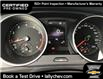 2020 Volkswagen Tiguan Comfortline (Stk: R02731) in Tilbury - Image 19 of 19