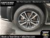2017 Dodge Grand Caravan CVP/SXT (Stk: R02694A) in Tilbury - Image 2 of 20