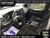 2017 Dodge Grand Caravan CVP/SXT (Stk: R02694A) in Tilbury - Image 11 of 20