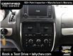2017 Dodge Grand Caravan CVP/SXT (Stk: R02694A) in Tilbury - Image 16 of 20